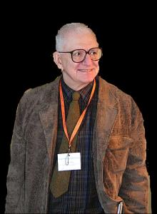 Bogdan Miś przezr