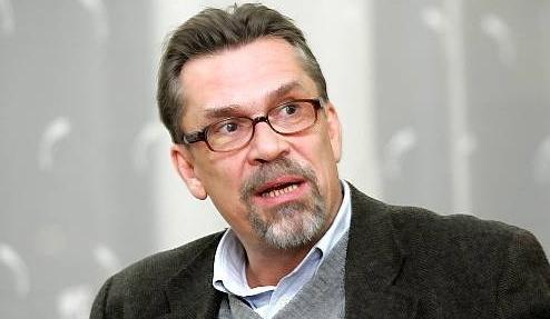Jacek-Żakowski