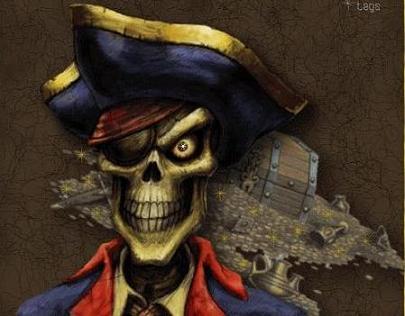 portret_pirata.jpg