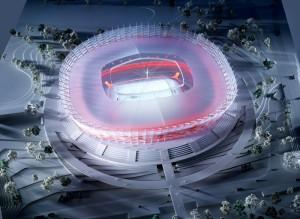 stadion_narodowy12