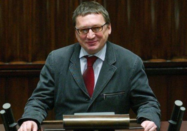 http://studioopinii.pl/wp-content/uploads/2012/04/gadzinowski.jpg