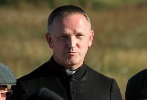 Piotr Kadlcik , Wojciech Lemañski