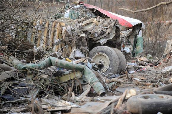 Znalezione obrazy dla zapytania ofiary katastrofa smoleńska zdjęcia bez cenzury