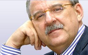palasinski