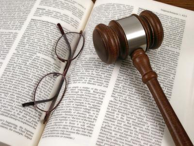 justice prawo