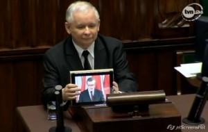 2013-03-07_15-40_Jarosław Kaczyński- ten rząd