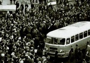 marzec 68