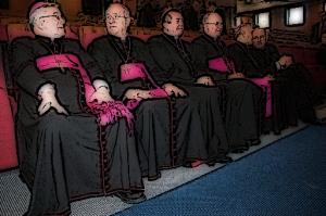 episkopat+3