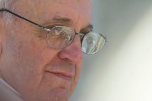 Franciszek