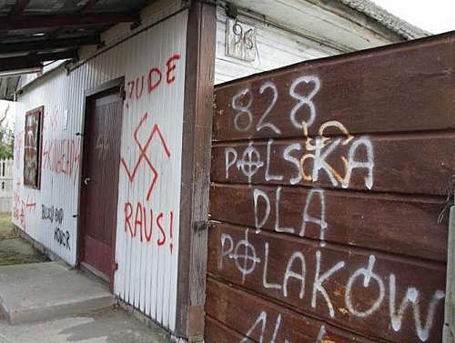 antysemityzm_bialystok