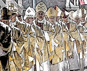 episkopat biskup