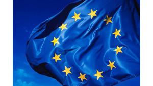 unia europejska flaga
