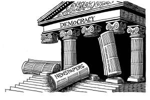democracy_deception