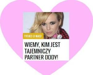 partner_dody