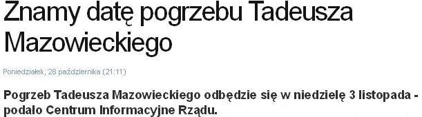 tytul-2