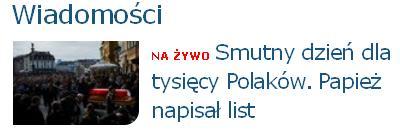 tytul-3