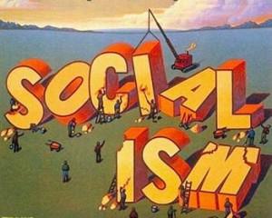 socialism_xlarge