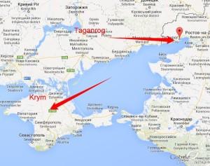 2014-03-30_21-10_Taganrog – Mapy Google