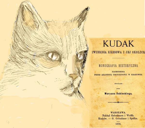 Jerzy Łukaszewski: Nie dla psa kiełbasa, nie dla kota książka