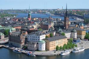 Oslo-Norway_1