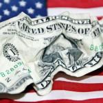 money USA