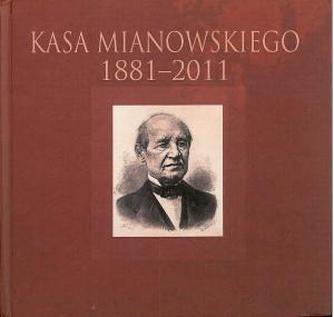 kasa mianowskiego
