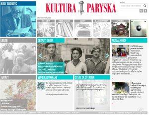 2014-09-14_14-09_Kultura paryska