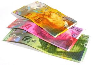 banknoty_franki