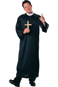 catholic-priest-costume