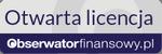 Otwarta-licencja