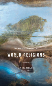norton-anthology-of-world-religions