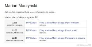 2015-01-02_20-42_Marian Marzyński