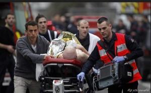 2015-01-08_16-01_paryż zamach