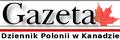 Gazeta_logo