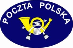 poczta_polska_logo