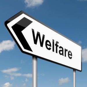Welfare-500x500