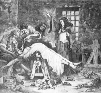 czarownice