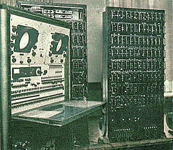 Przed ipoXYZ.docx-image2