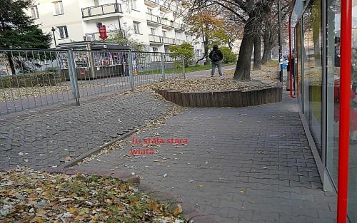Przestrzeń wspólna- przestrzeń niczyja.docx-image3