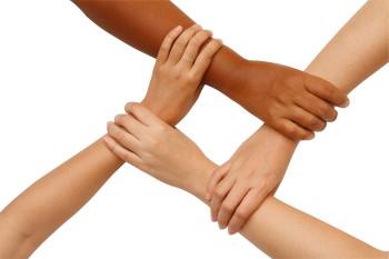rasizm solidarnosc