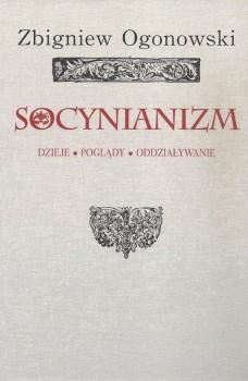 SOCYNJANIZM