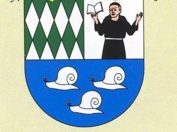 dulfus