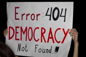 democracy_not_found_05-1