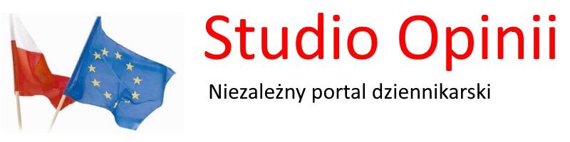 Studio Opinii