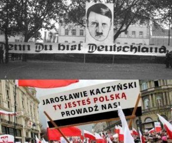 Hitler45