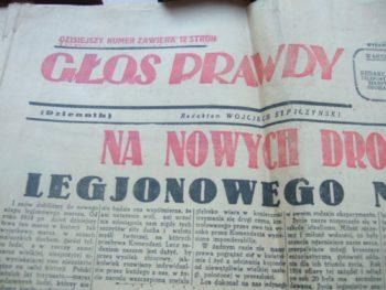 gazeta_do_sensacji