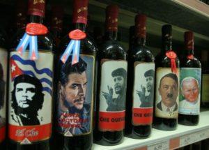 wine_hitler2