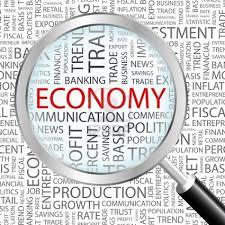 economy 1