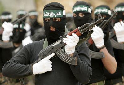 jihad-soldiers