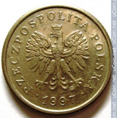 poland-20-groszy-1997